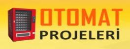 Otomat Projeleri